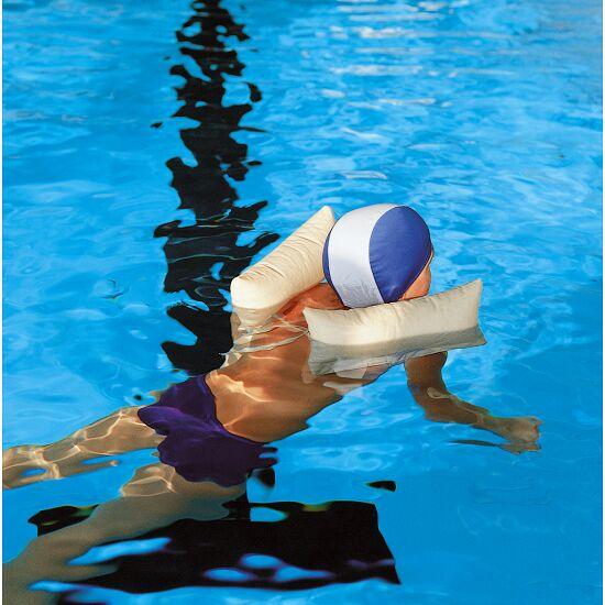 Sport-Thieme® Originele Hatex-Zwemkussentjes