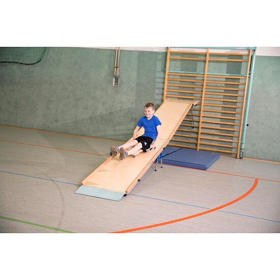 Sport-Thieme® Plan incliné – Kit pour espalier I