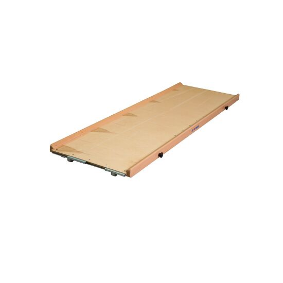 Sport-Thieme® Plan incliné – Kit pour plinth 1