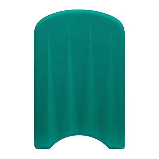 Sport-Thieme Planche de natation « Top » Vert