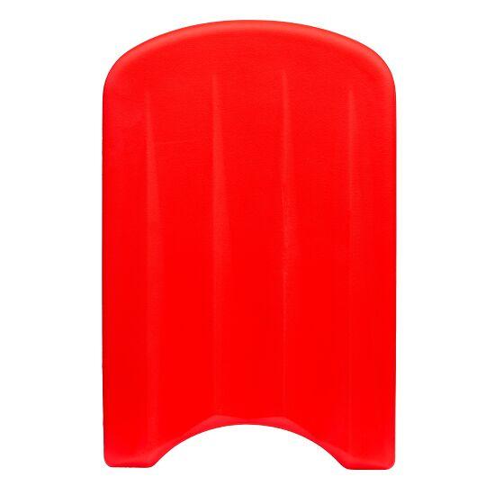 Sport-Thieme Planche de natation « Top » Rouge