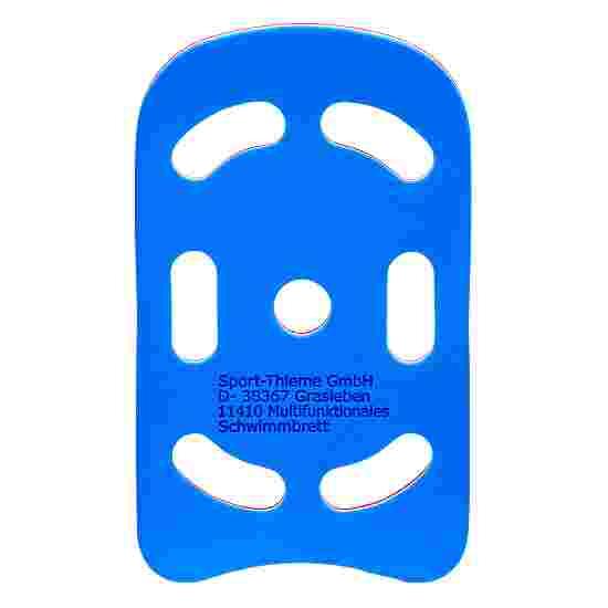 Sport-Thieme Planche de natation Multi 49x29x3,8 cm