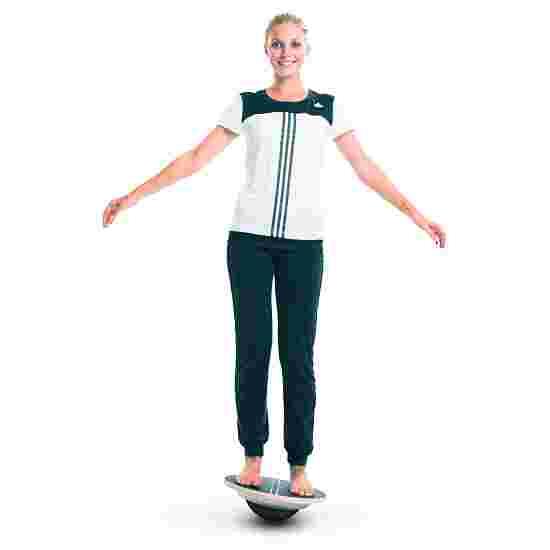 Sport-Thieme Plateau d'équilibre « Pro »