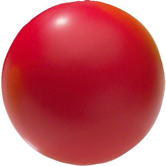 Sport-Thieme® PU-Tennisbal Rood, ø 90 mm, 40 g