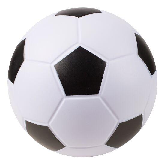Sport-Thieme® PU-Voetbal Wit