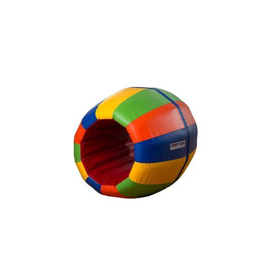 Sport-Thieme® Regenboogton
