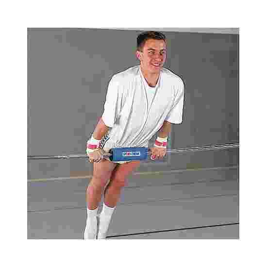 Sport-Thieme Rek-Lichaambescherming