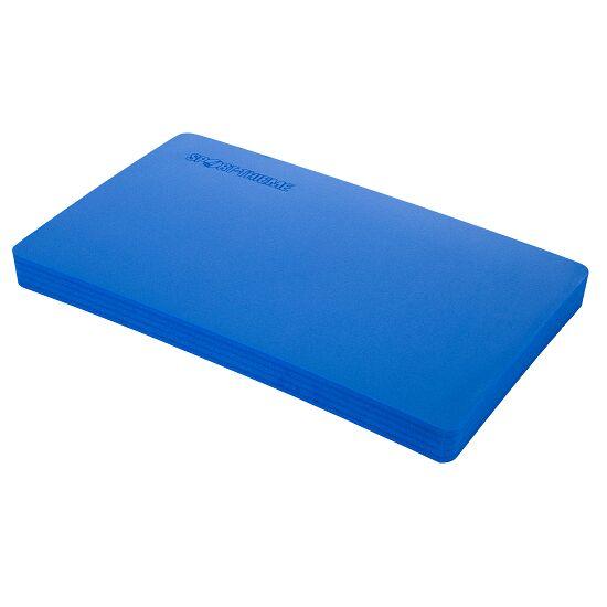 Sport-Thieme Rembourrage pour planche à roulettes Bleu