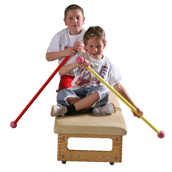 Sport-Thieme® Rij-inrichting voor springkastenbovendeel