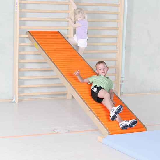 Sport-Thieme Rollenglijbaan 300x60 cm