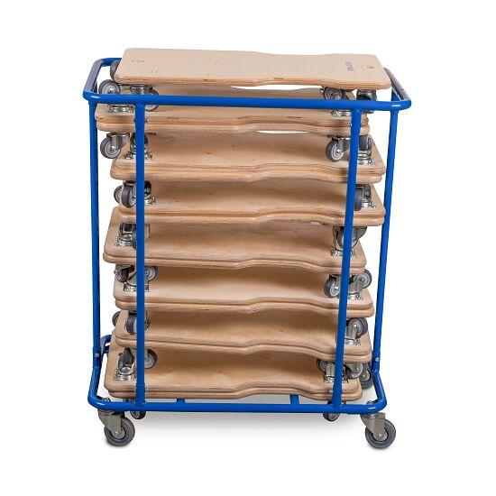 Sport-Thieme® Rolplank-Transporter