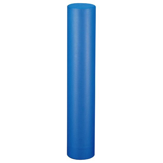Sport-Thieme Rouleau de Pilates « Premium » Bleu