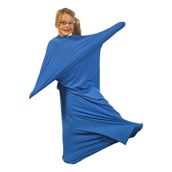 Sport-Thieme Sac de danse Bleu, L