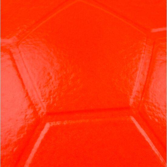 "Sport-Thieme® Skin-Ball ""Soccer"""