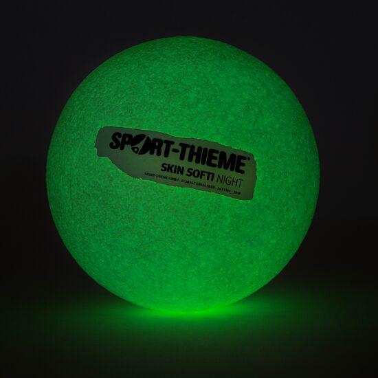 "Sport-Thieme® Skin-Ball ""Softi Night"""