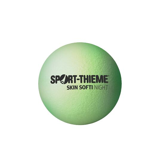 "Sport-Thieme® Skin-Ball ""Softi Night"""