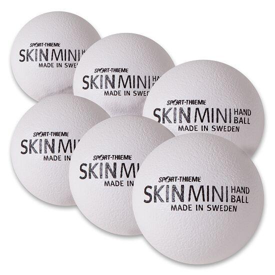 "Sport-Thieme® Skin Set ""Mini-Handbal"""