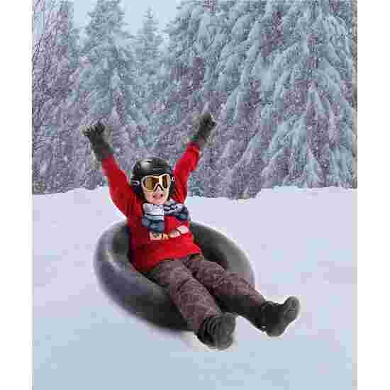 Sport-thieme Sneeuwband