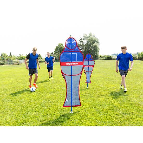 Sport-Thieme® Soccer Dummie Set