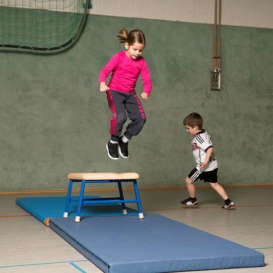 Sport-Thieme® Spring- en Turnkruk