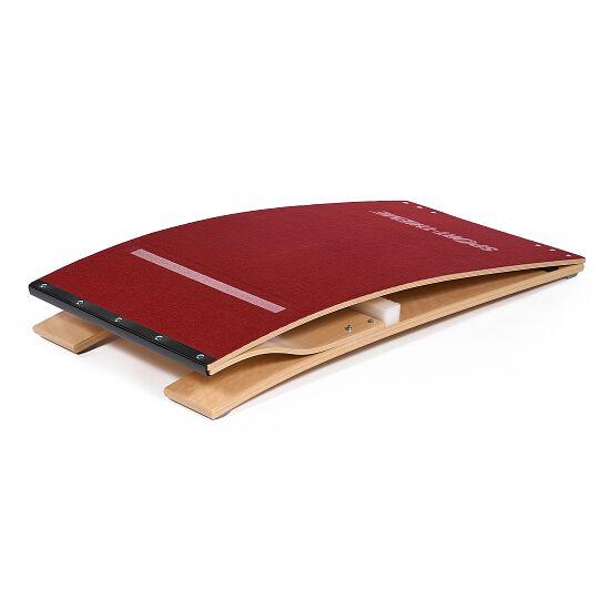 "Sport-Thieme® Springboard ""Standaard"""