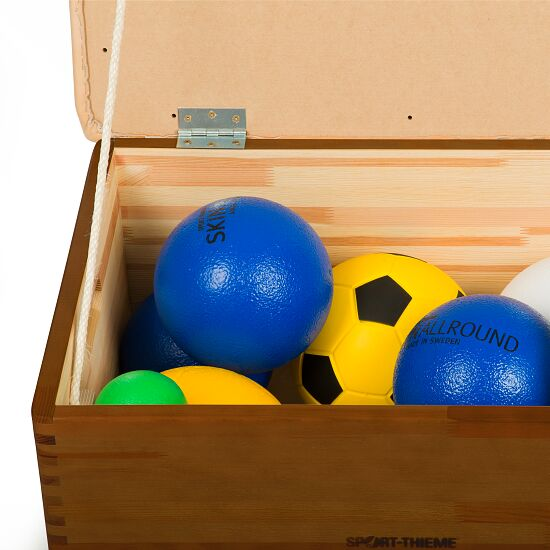 Sport-Thieme® Springkast-kist
