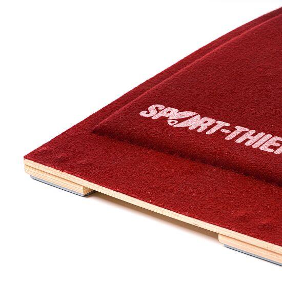 "Sport-Thieme Springplank ""Pro"""