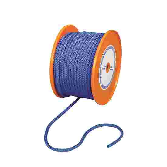Sport-Thieme Springtouwrol Blauw