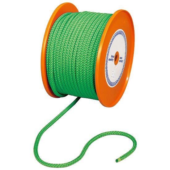 Sport-Thieme® Springtouwrol Groen