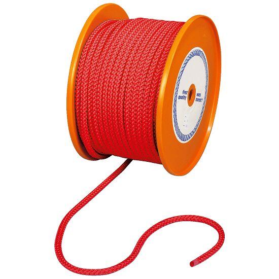 Sport-Thieme® Springtouwrol Rood