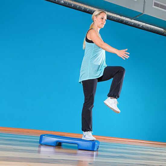 Sport-Thieme Step d'aérobic « Basic »