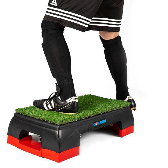 "Sport-Thieme Stepper ""Voetbal"""