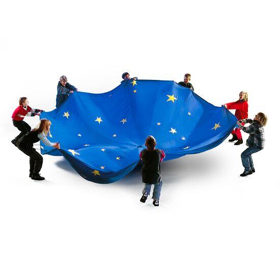 Sport-Thieme® sterrenhemel ø 5 m