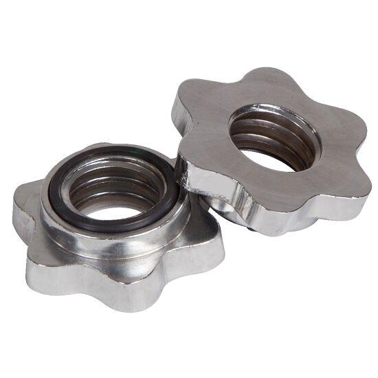 Sport-Thieme® Sterstelring, ø 30 mm