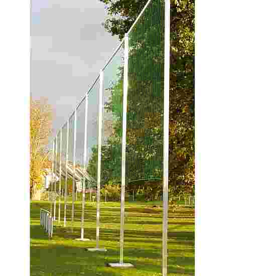 Sport-Thieme Steunpalen Paallengte 600 cm