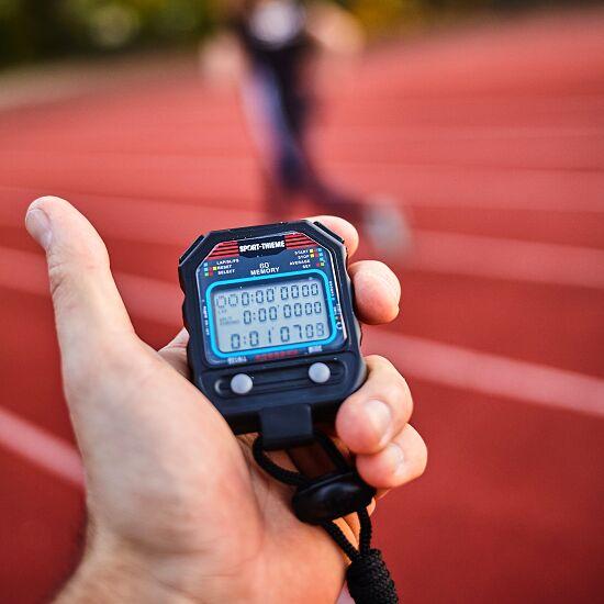 "Sport-Thieme® Stopwatch ""Delta"""