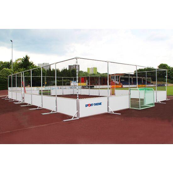 """Sport-Thieme Streetsoccer-Court """"Flex"""" 11x6 m"""