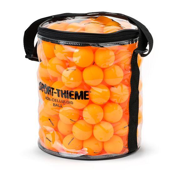 """Sport-Thieme® Tafeltennisballen """"1-Star"""" Oranje balletjes"""