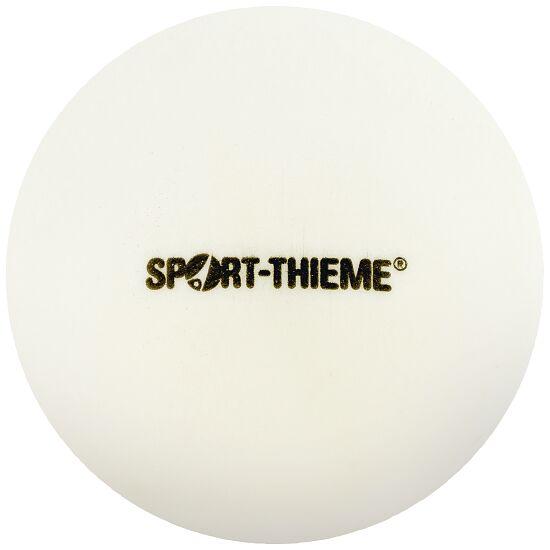 """Sport-Thieme® Tafeltennisballen """"1-Star"""" Witte balletjes"""