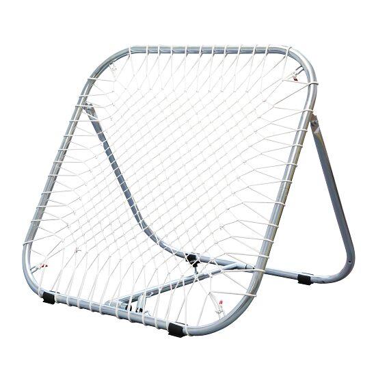 Sport-Thieme® Tchoukbal 100x100 cm