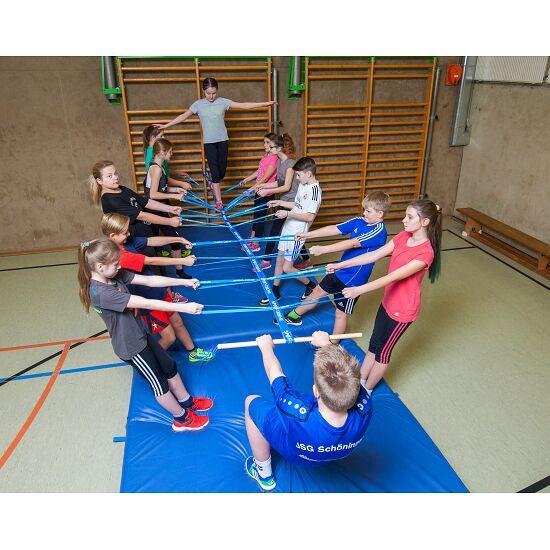 Sport-Thieme® team balanceerband