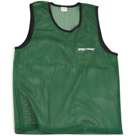 "Sport-Thieme Teamhesje ""Premium"" Volwassenen, (BxL) ca. 59x75 cm, Groen"