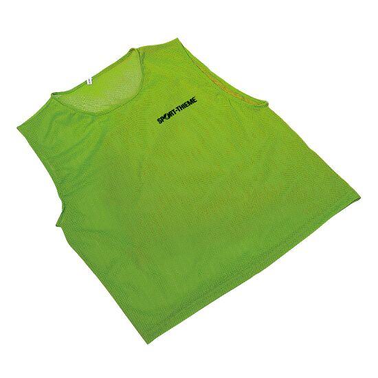 Sport-Thieme® Teamhesjes Jeugd, (BxL) ca. 53x70 cm, Groen