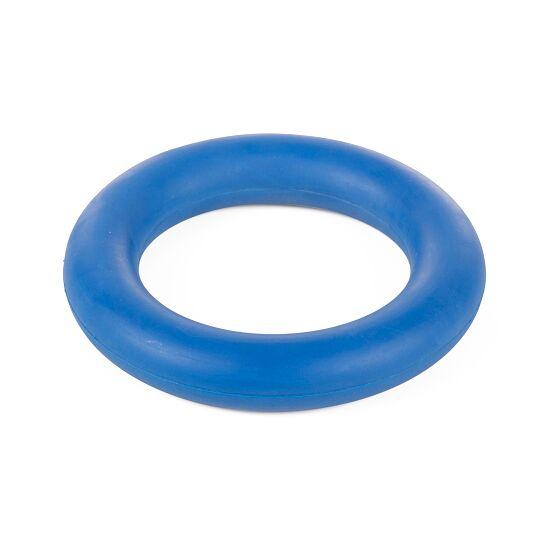 Sport-Thieme® Toernooi-Tennisring Blauw