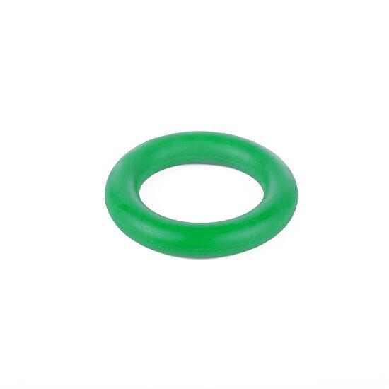 Sport-Thieme® Toernooi-Tennisring Groen