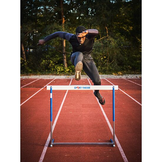 Sport-Thieme® Trainings-Horde