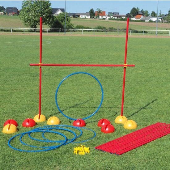 Sport-Thieme® Trainingshulpset