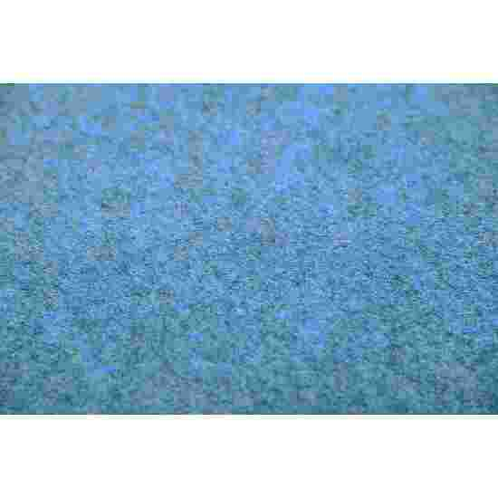 Sport-Thieme Trainingsmatten 200x100x3,5 cm, Blauw