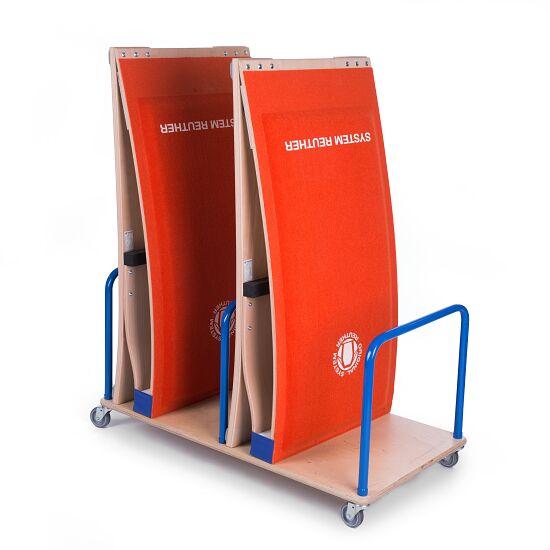 Sport-Thieme® Transportwagen voor springplanken
