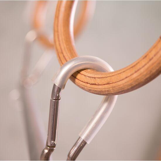 Sport-Thieme® Trapezestang Trapezestang van edelstaal